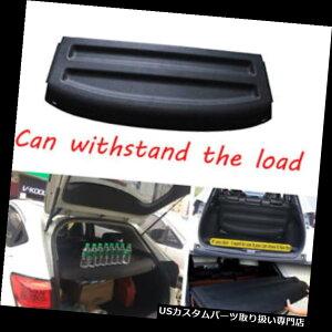 リアーカーゴカバー 2016年-2018 2019年ホンダHR-V HRVのための後部トランクの負荷改装の貨物カバー盾 Rear Trunk Load Retrofit Cargo Cover Shiled For 2016 -2018 2019 Honda HR-V HRV
