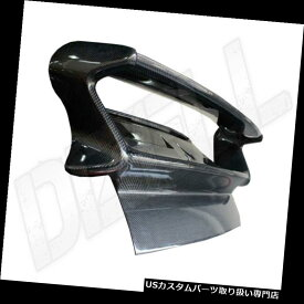 GTウィング カーボンファイバーファイバーFRP GT3リアウィングスポイラー用ポルシェ911 997-送料無料 Carbon fiber Fibre FRP GT3 rear wing Spoiler For Porsche 911 997- FREE SHIPPING
