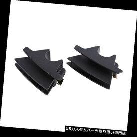 トライク カバー フィン付きスパークプラグはハーレーダビッドソンツーリングに最適 ソフテイルトライクスブラック Finned Spark Plug Covers Fit for Har ley Davidson Touring & Softail Trikes Black