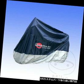 トライク カバー PGO TR3-50トライクJMP伸縮雨カバー PGO TR3-50 Trike JMP Elasticated Rain Cover