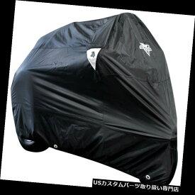 トライク カバー トライクカバー(TRK-350) Trike Cover (TRK-350)