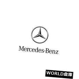 USサンバイザー 新しい本物のメルセデスベンツサンバイザー16681011109H93 OEM New Genuine Mercedes-Benz Sun Visor 16681011109H93 OEM