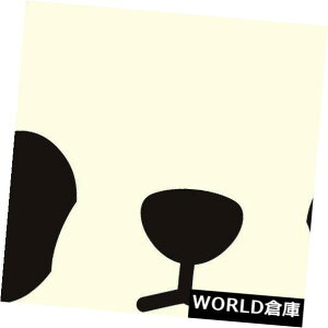 USサンバイザー 新しいかわいい漫画のパンダ車のフロントガラスの日よけのデザイン NEW Cute Cartoon Panda Car Windshield Sun Shade Design