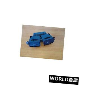 コンソールボックス 本物のメルセデス真新しいセントラルコンソールノズル - W168 - A1688300054 Genuine Mercedes Brand New Central Console Nozzle - W168 - A1688300054