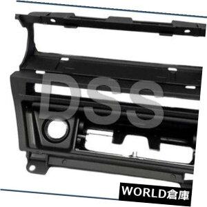 コンソールボックス 新しい本物のBMWのフロントセンターコンソール収納カビー灰皿ブラック51168268892 New Genuine BMW Front Center Console Storage Cubbie Ashtray Black 51168268892