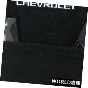 コンソールボックス シボレーシルバラードタホ2007-2013年のバケツシートKACHV07-13のためのシボレーコンソールカバー Chevy Console Cover for Chevy Silverado Tahoe 2007-2013 Bucket Seat KACHV07-13