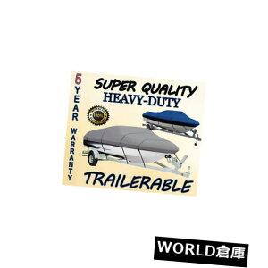 ボートカバー ニューボートカバーXPRESS DVX 165 DC W / WALK-THRU WS 2011 NEW BOAT COVER XPRESS DVX 165 DC W/WALK-THRU WS 2011