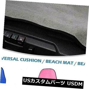 シートカバー トラックSuv色の任意普遍的なのために防水自動カーシートカバーの保護装置 Auto Car Seat Cover Protector waterpoof For Truck Suv Color Optional Universal
