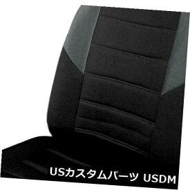 シートカバー TRIUMPH 2 5 PI MK I用の単一の通気性ポリエステルシートカバー SINGLE BREATHABLE POLYESTER SEAT COVER FOR TRIUMPH 2 5 PI MK I