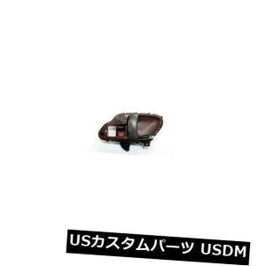 ドアノブ ドアハンドル Front Right - 1995-1999 Chevy C1500 1996 X826ZX用助手席側ドアハンドル Front Right - Passenger Side Door Handle For 1995-1999 Chevy C1500 1996 X826ZX