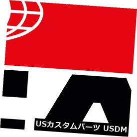 サスペンション スプリング フロント SP283 FAIコイルスプリングフロント交換品、25-K82-0.2004 8、RH2692.40634 76、CS4091 SP283 FAI COIL SPRING FRONT Replaces .25-K82-0.20048.RH2692.4063476.CS4091