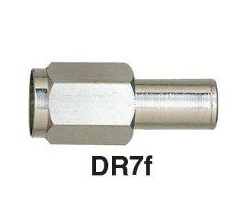 マスプロ ダミー抵抗器 DR7f