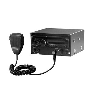 拡声器 ノボル電機 10W 小型船舶用アンプ MA-10CD
