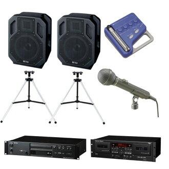 TOA PA放大器安排省线化类型KZ-100WS*2 KZ-100ST*2 WM-1510 DM-2200 CD-50 202MK5