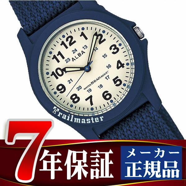 【SEIKO ALBA】セイコー アルバ レディース腕時計 APDS069