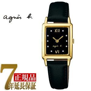 【正規品】アニエスベー agnes b. マルチェロ Marcello ボンペ レディース クオーツ 腕時計 クリスマス限定モデル FCSK721