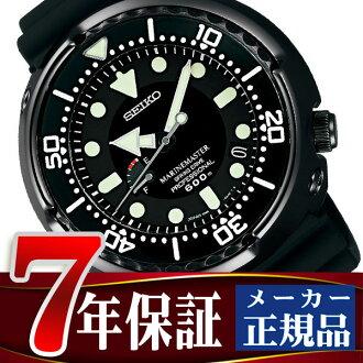 精工专业规格海军陆战队主人专业人员潜水员表弹簧开车兜风手表人SBDB013