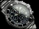 セイコー 腕時計 SEIKO メンズ 逆輸入セイコー SNA225 SNA225P1 アラーム クロノグラフ 腕時計 クオーツ 電池式 男性用 100m 防水 海外モデル 正規品 送料無料 7年保証