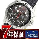 セイコー 腕時計 SEIKO メンズ 逆輸入セイコー ミリタリー SND399 SND399P1 クロノグラフ 腕時計 クオーツ 電池式 男…