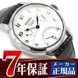 漆包線精工預示聲望男裝自動自動上弦機械手表撥 SARD007