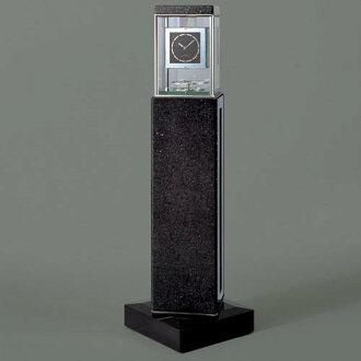 精工装饰现代室内装饰钟表 AZ517K