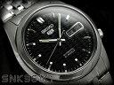 セイコー セイコー5 SEIKO5 セイコーファイブ メンズ 腕時計 SNK361 逆輸入セイコー 自動巻き メカニカル 機械式 オー…