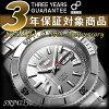 精工 100 周年纪念有限模型精工 5 体育男装自动手表灰色表盘银色不锈钢带 SRP421J1