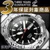 5 SEIKO sports men self-winding watch type watch black dial silver stainless steel belt SRP539K1