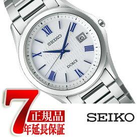 78ecb3ce58 【おまけ付き】【正規品】セイコー ドルチェ&エクセリーヌ SEIKO DOLCE&EXCELINE 薄型