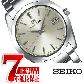 best website f4701 02931 楽天市場】sbgv221の通販