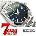 「刻印無料キャンペーン実施中」【正規品】グランドセイコー GRAND SEIKO 腕時計 メンズ クォーツ SBGV225