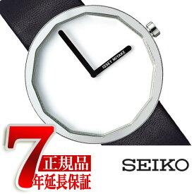 【正規品】イッセイミヤケ ISSEY MIYAKE 腕時計 メンズ TWELVE トゥエルブ 深澤直人デザイン SILAP001
