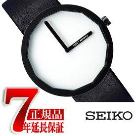 【正規品】イッセイミヤケ ISSEY MIYAKE 腕時計 メンズ TWELVE トゥエルブ 深澤直人デザイン SILAP002