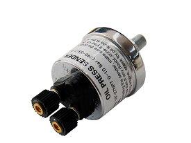【10個限定 ポイント10倍】オートゲージ 油圧計 油圧センサー 交換用 SM RSM PK RPK シリーズ専用 9BOP000