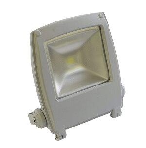 10WLED投光器余裕の3mコード防水多用途
