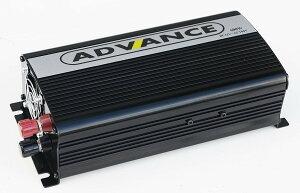 【ポイント10倍】12V定格 600W 瞬間1200W 50 60Hz切替 高出力 DC AC インバーター DCからAC100Vへ変換 防災グッズ キャンピングカー 発電機 送料無料 C02A