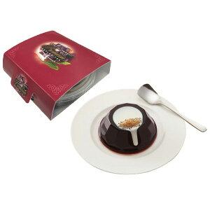 サクラ セイロンブレンド紅茶ゼリー 150g 12個×1ケースKK