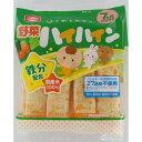 亀田 野菜ハイハイン 53g×12個入り (1ケース) (YB)