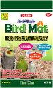 【三晃商会】小鳥用床敷材バードマット 5L