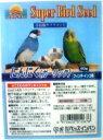 ペッズイシバシサプリメント 小鳥用 ガーリック 60g