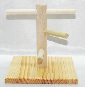 GB ジービー ROOM STAND(ルーム スタンド)タイプ:T2型(鳥、スタンド、止まり木、おもちゃ)