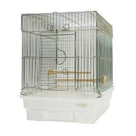 HOEI 21手のりG(鳥かご、ケージ)