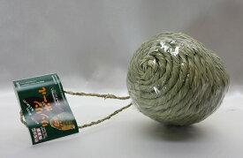KAWAI 川井 りんりんボール(リンリンボール、うさぎ、小動物、おもちゃ、チモシー)