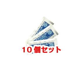 【お買い得】【10個セット】ハイペット アクアコール ×10個セット