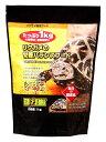 GEX リクガメの栄養バランスフード 1kg 陸ガメの健康食