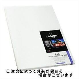 ラグフォトグラフィック デュオ A3ノビ 06211018 キャンソン インフィニティ CANSON Infinity