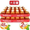 【MARTINELLI】マルチネリ マルティネリ アップルジュース 24本×2セット 48本 (0090102) まとめ買い セット売り 飲…