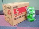 (グリーン)セキスイフィットライトテープNo.738 50mm巾×25m巻(養生テープ)1ケース30巻入 養生テープ【マスキングテープ/業務用 梱…