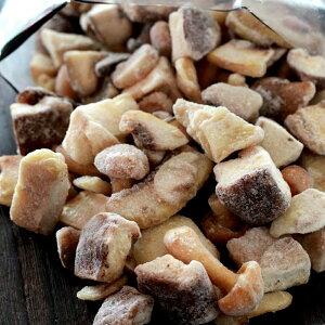 イタリア産 ウルバーニブランド ポルチーニ入りミックスきのこ 1kg 冷凍 無添加食品