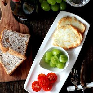 イタリア産スカモルツァアフミカータチーズ約300gおつまみお取り寄せチーズ